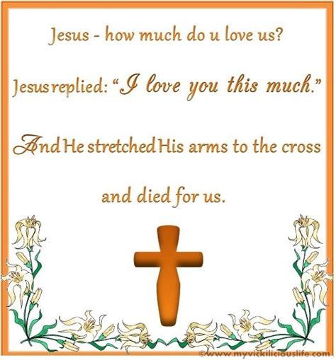easter quotes 17 best images about easter quotes on pinterest quotes