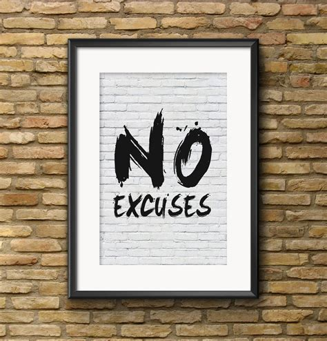 free printable motivational wall art 20 best motivational wall art for office wall art ideas