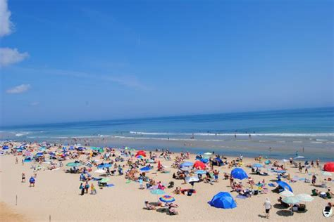 best beaches in cape cod for families best cape cod beaches for