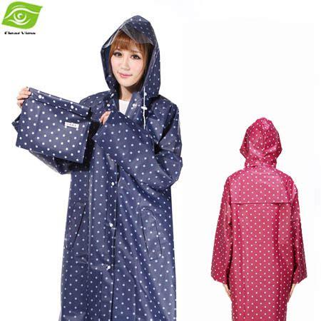 High Quality Motorcycle Waterproof Coat Jas Hujan Multi Size popular waterproof raincoat buy cheap waterproof raincoat