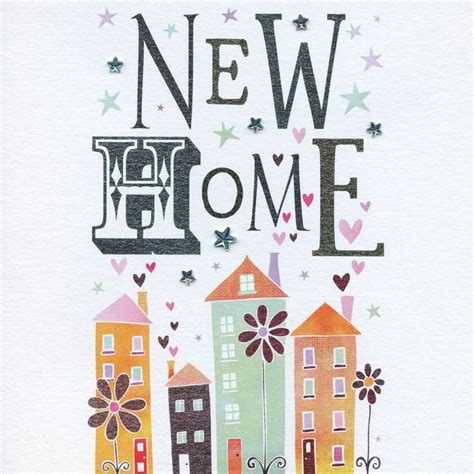 printable new house card new home cards collection karenza paperie