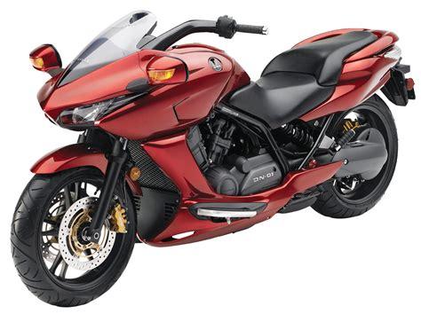 honda bike png honda dn 01 motorcycle bike png image pngpix
