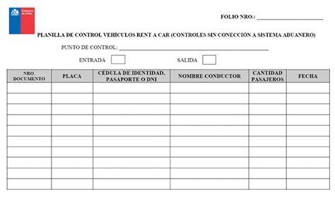 Nomina Top modelo de recibo recibo nomina recibo aluguel 8ws