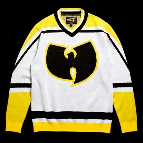 wu tang knit sweater 55 best images about fashion 80 s 90 s on mobb