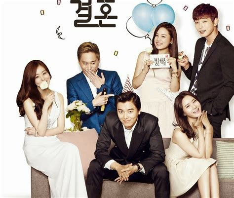 film korea comedy romance my list of best romantic comedy korean drama most highly