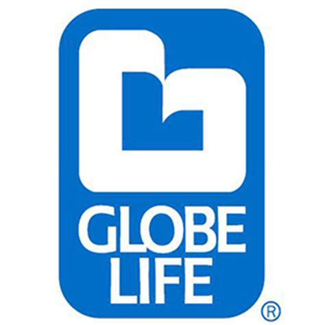 Globe Life Insurance Review & Complaints   Term & Whole