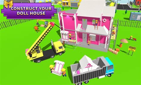 design doll house games online download doll house design decoration girls house