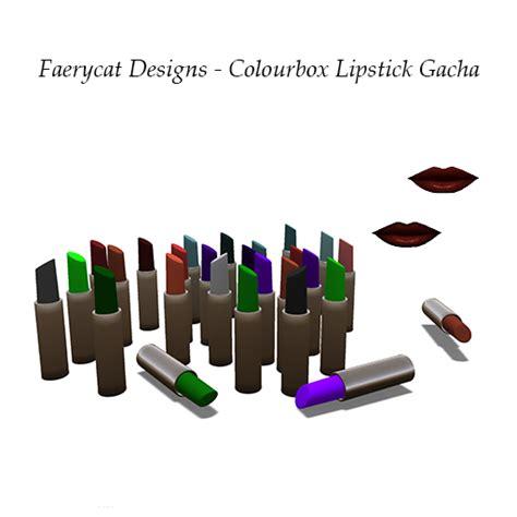 faerycat designs