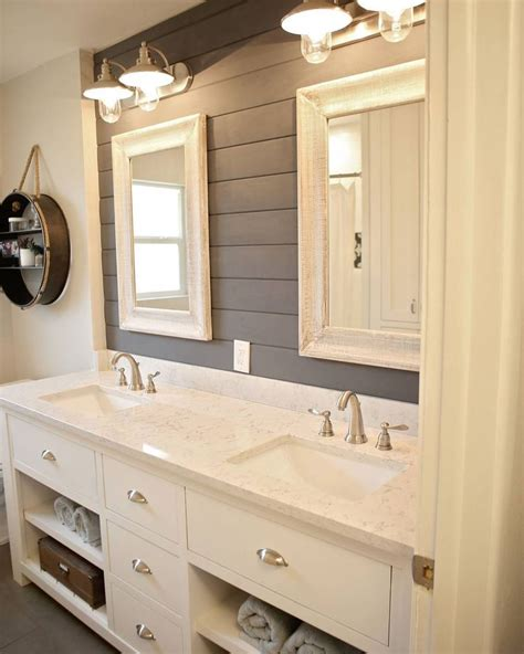 25 best ideas about country bathrooms on pinterest