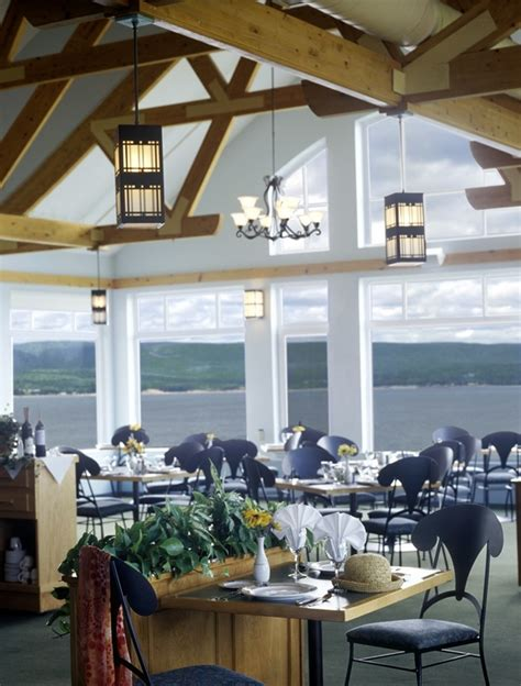 wedding venues sydney scotia 1000 ideas about cape breton on scotia cabot trail and glace bay