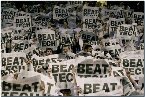 best student section themes 14 best images about student section ideas on pinterest