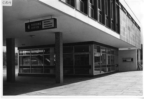 buy house in bracknell broadway 1960s and 1970s get reading