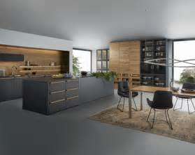 Kitchen Design Modern modern kitchen design ideas amp remodel pictures houzz