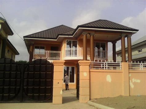ghana real estate houses for sale 4 bedroom house for sale at tema ghana real estate portal houses for sale in ghana