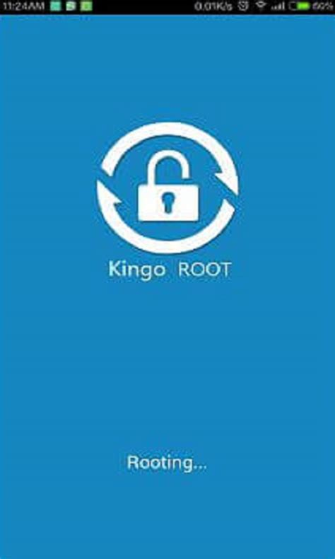 kingo root full version apk download kingo root v2 7 build 27 cracked apk root almost any