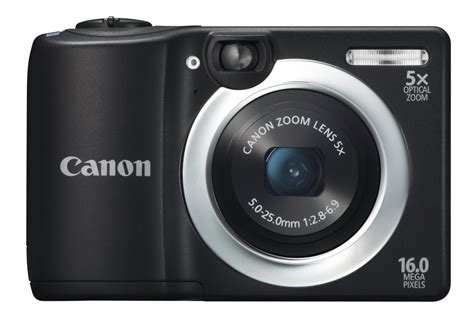 Canon A1400 Powershot Hd the best shopping for you canon powershot a1400 16 0 mp digital