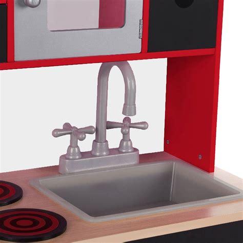 gioco con cucina nuovo cucina per bambini giocattolo cucina da gioco in legno