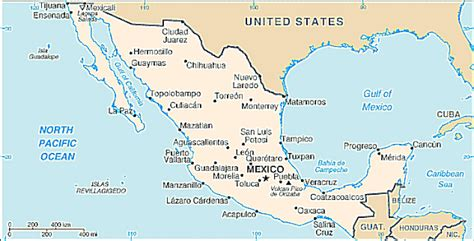 map us states gulf mexico gulf of mexico in world map timekeeperwatches