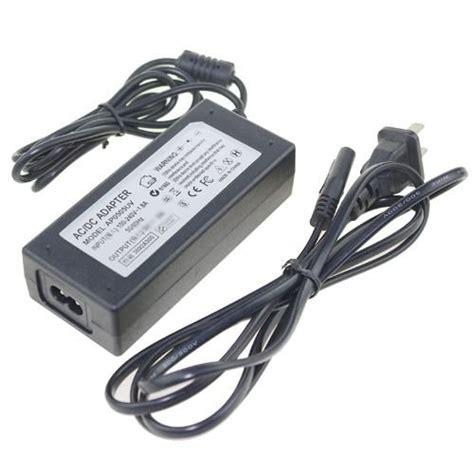 Adaptor Yamaha Psr 2100 16v ac adapter for yamaha psr 1000 psr 1100 psr 1500 psr 2100 psr 3000 keyboard buy in