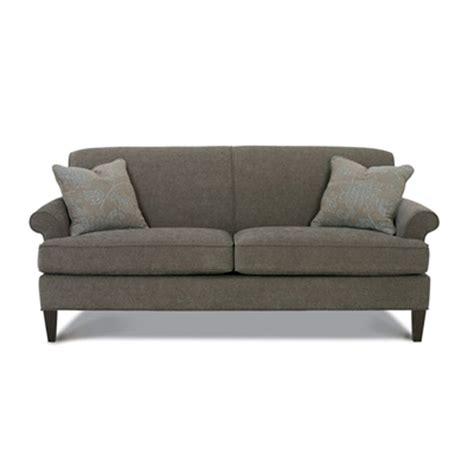 rowe upholstery rowe upholstery 28 images rowe c570 rowe sofa horizon