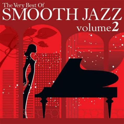 the best of jazz 8tracks radio the best of smooth jazz sessions vol ii