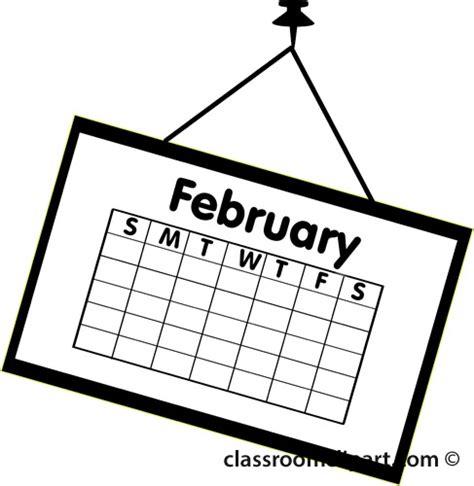 calendar clipart calendar clip black and white clipart panda free