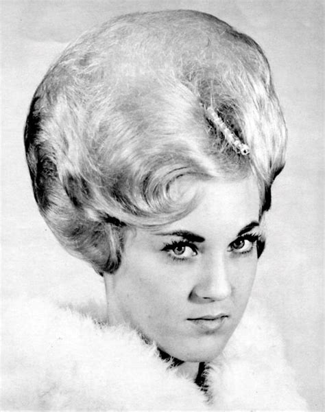 pictures of 1960 buffant updo 668 best images about love your hair hope you win on