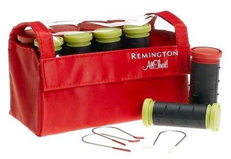 Remington Fast Curls Hair Rollers Roll Rambut Termurah review of remington h 1015 ceramic compact large and medium roller