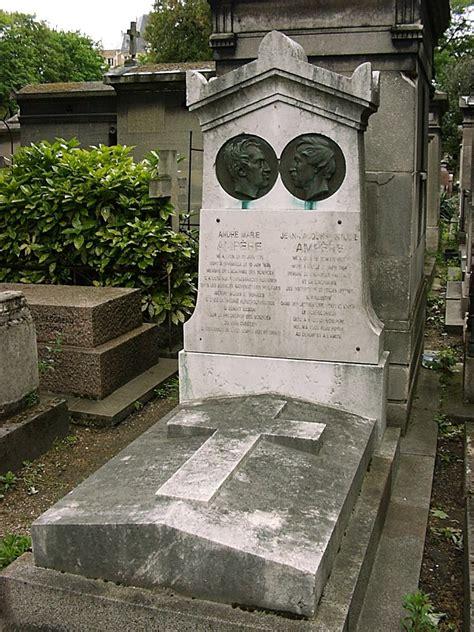 rene clair frases cementerio de montmartre