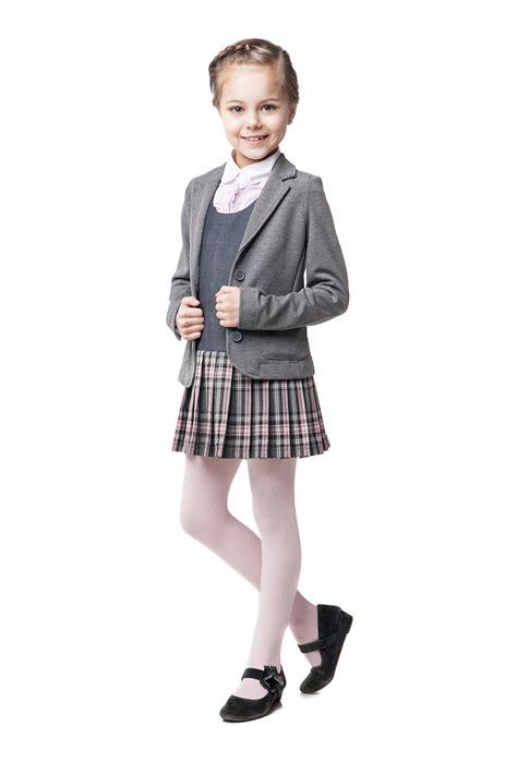 school wear school wear uniform shops in bahrain
