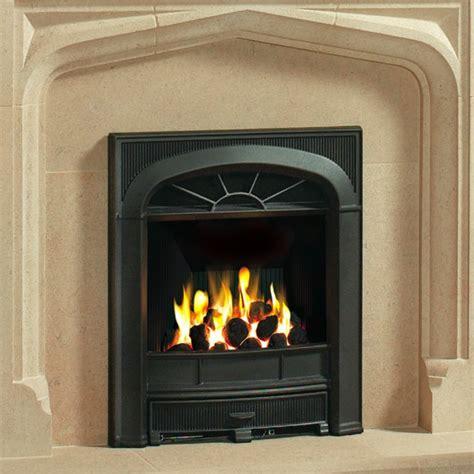 Fireplaces Richmond by Nagle Fireplaces Stove Fireplace Www Naglefireplaces