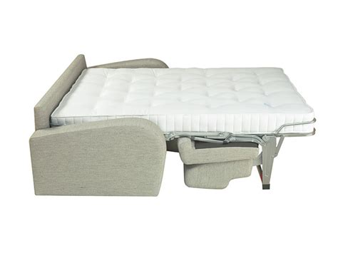 Jaybe Sofa Bed Jaybe Sofa Bed Conceptstructuresllc