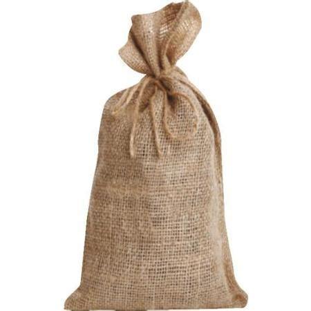 cheap burlap gift bags bulk find burlap gift bags bulk