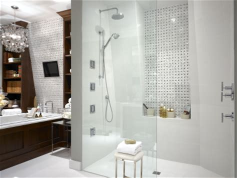 Candice Bathroom Design Candice Bathrooms Large And Beautiful Photos