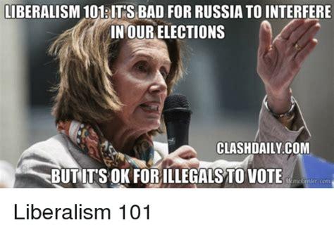 voting memes 25 best memes about voting meme voting memes