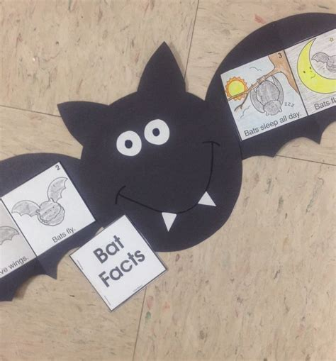bat craft best 25 bat craft ideas on