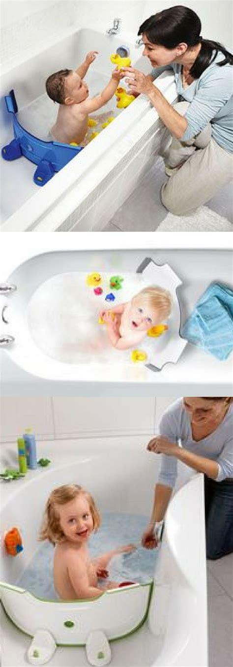 bathtub divider for baby 25 best ideas about bath toys on pinterest baby bath