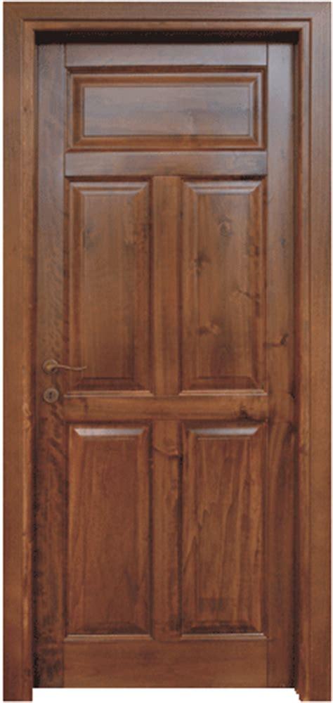 porte per interni in legno massello prezzi porta legno porte massello roma