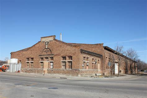 Omaha council bluffs craigslist personals