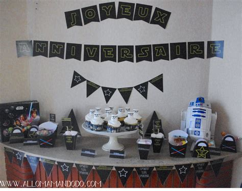 diy g 226 teau wars r2d2 d anniversaire tuto photo
