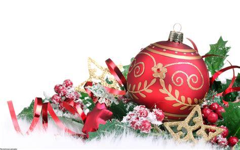 Christmas Ornaments - christmas ornaments image clip art library