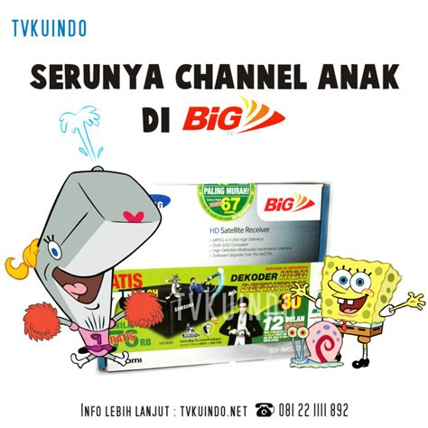 Receiver Parabola Samsung Decoder Big Tv Hd national geographic channel tvkuindo 085 70 22 11 11 8