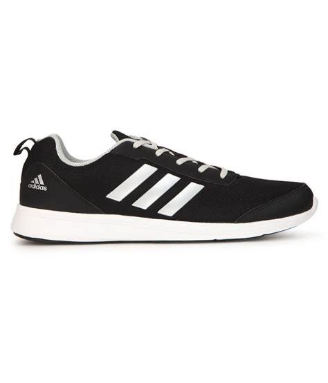 all black adidas running shoes buy gt adidas all black running shoes