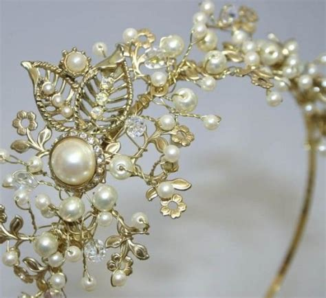 8 Beautiful Accessories by All Things Beautiful Hair Accessories 2085267 Weddbook