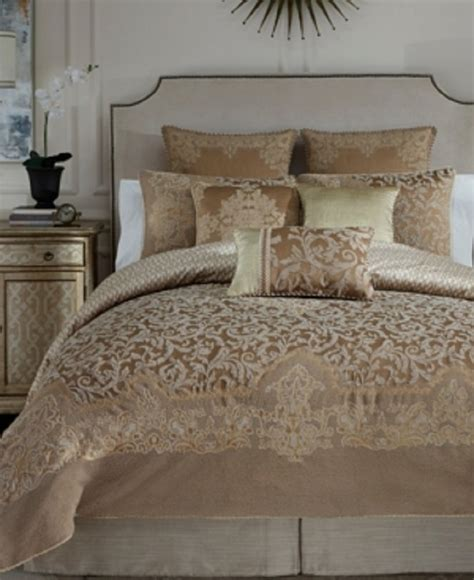 Croscill Bed Sets Croscill Monte Carlo King Comforter Set Bedding