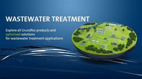 water treatment 7pilar water treatment water wastewater treatment grundfos