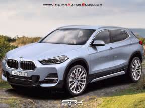 X2 Bmw Bmw X2 Quot Absolutely Right Quot For Australia Says Bmw Official