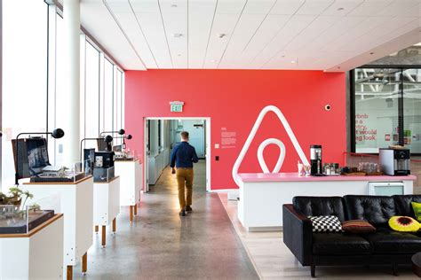 airbnb office indonesia airbnb s testimonial