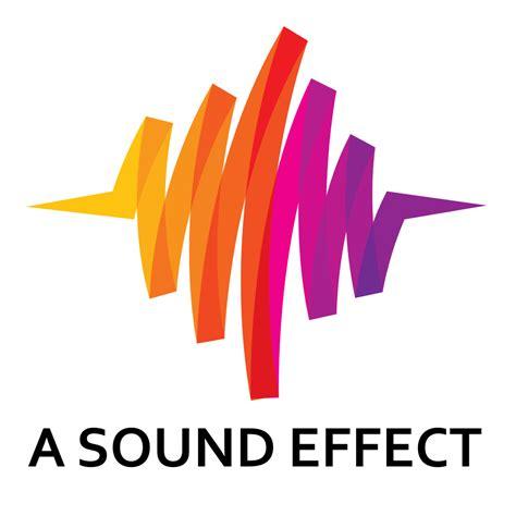 sound effects a sound effect sfx sler pack freebie