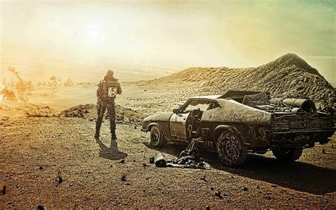 wallpaper hd 1920x1080 mad max android wallpaper the world goes mad